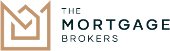 The Mortgage Brokers, LLC